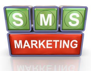 SMS marketing, po kterém budou zákazníci toužit