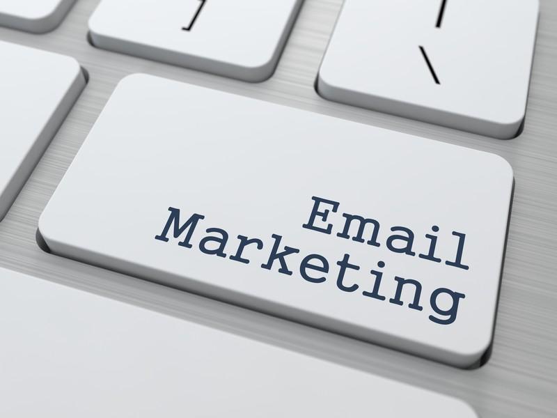 Jakých chyb se vyvarovat v email marketingu?